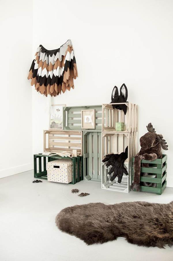 almacenaje-infantil-cajas