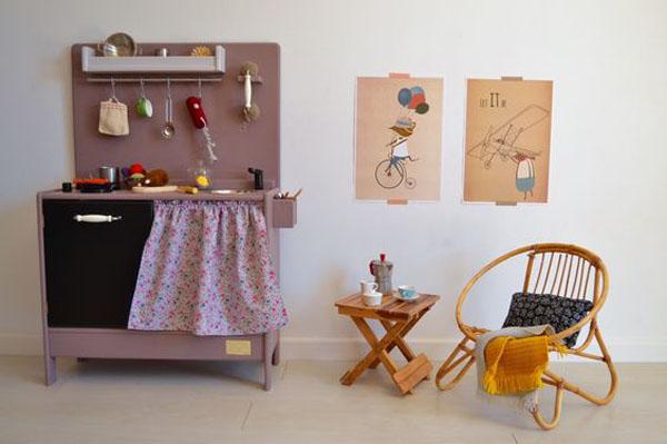 cocina-juguete-macarena-bilbao