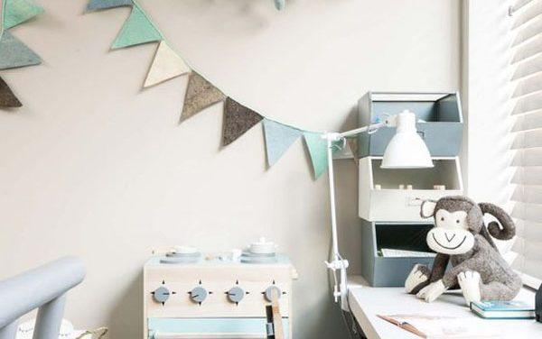Cocinas de juguete que decoran y divierten