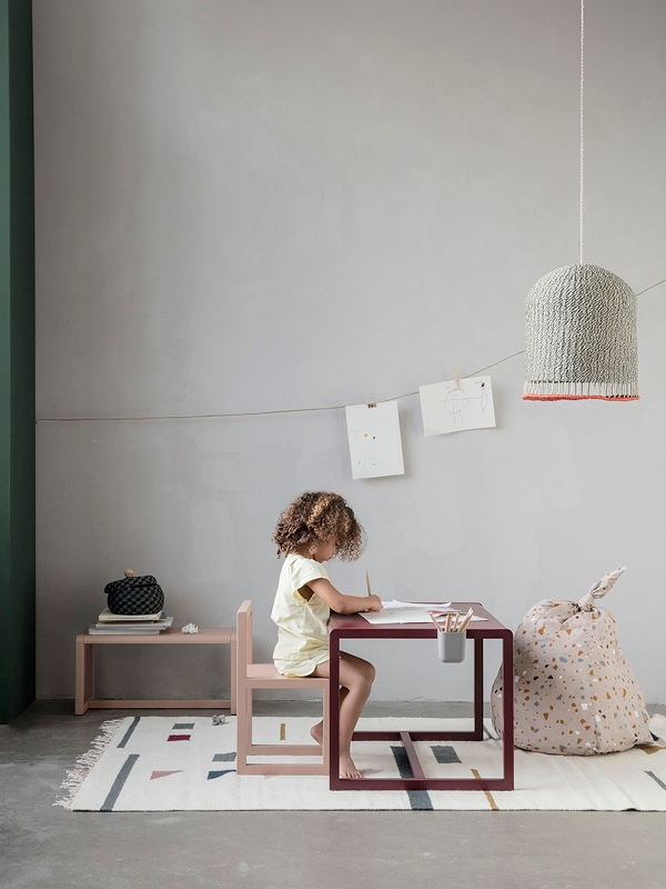 ferm-living-kids-escritorio
