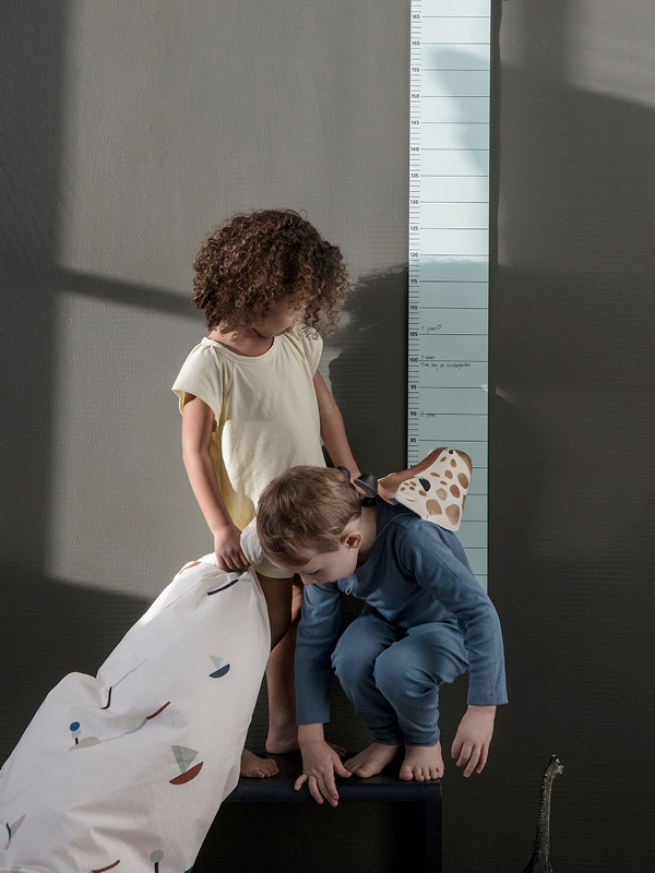 ferm-living-kids-medidor