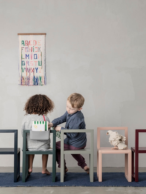 ferm-living-kids-sillas