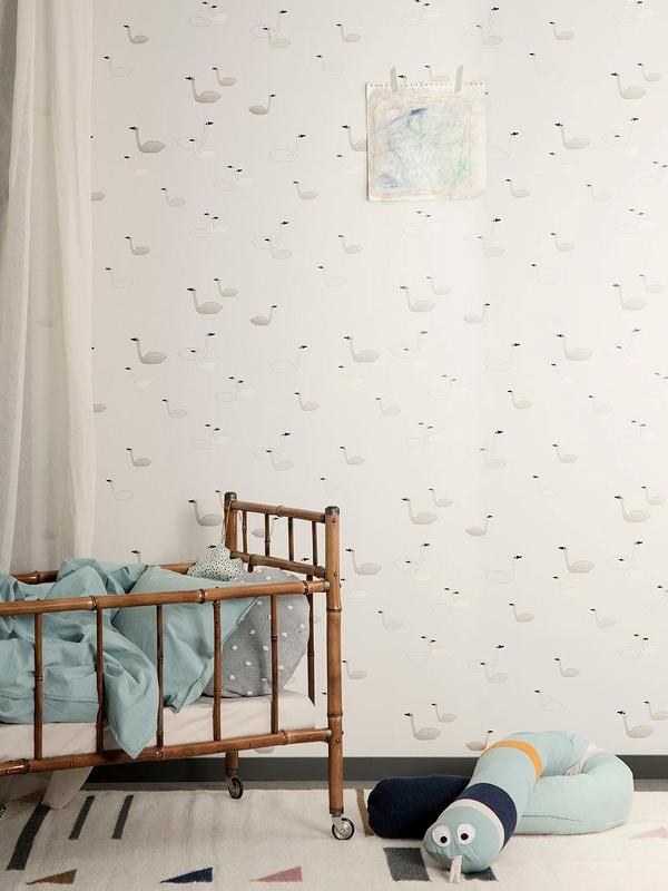 ferm-living-kids-textiles-bebe