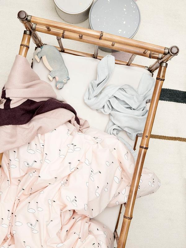ferm-living-kids-textiles-cuna