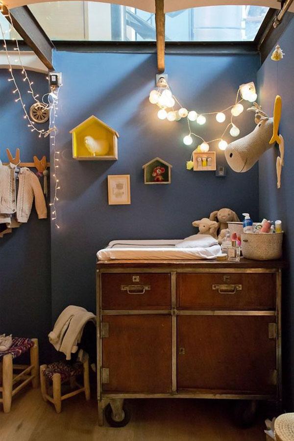 habitacion-bebe-azul