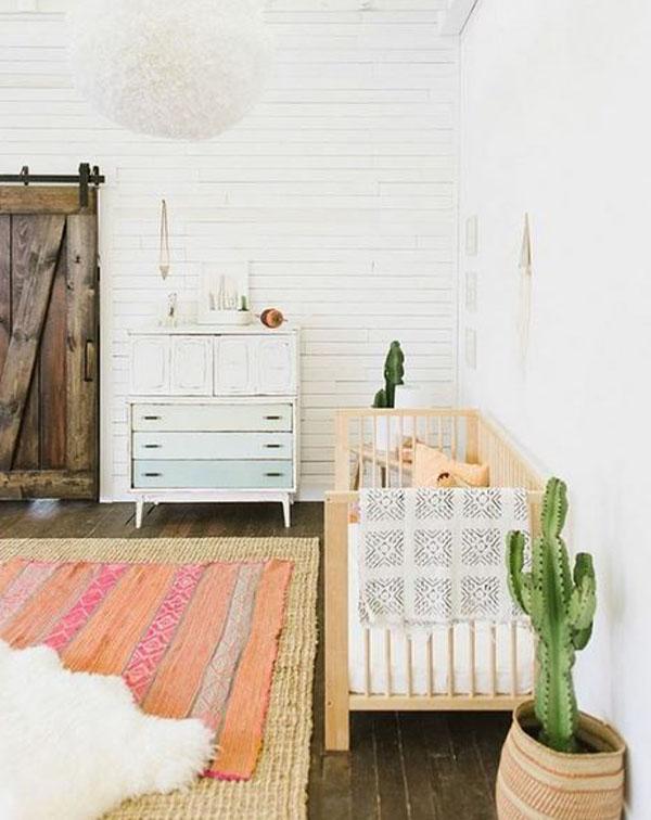 habitacion-bebe-estilo-etnico