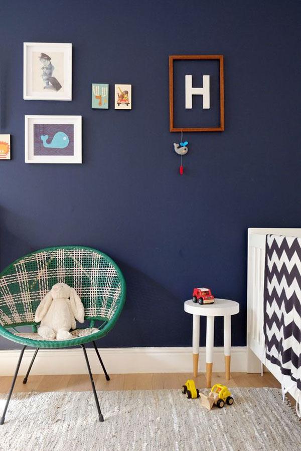 habitacion-infantil-azul-tinta