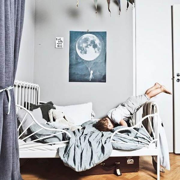 habitacion-infantil-lamina-luna