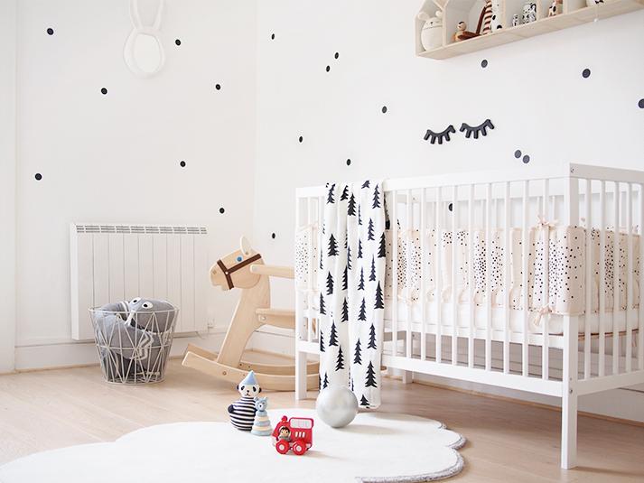 habitacion-infantil-nordica