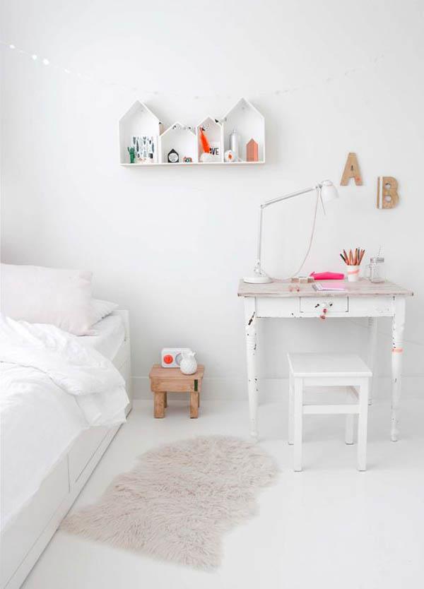 habitacion-infantil-sencilla-blanco