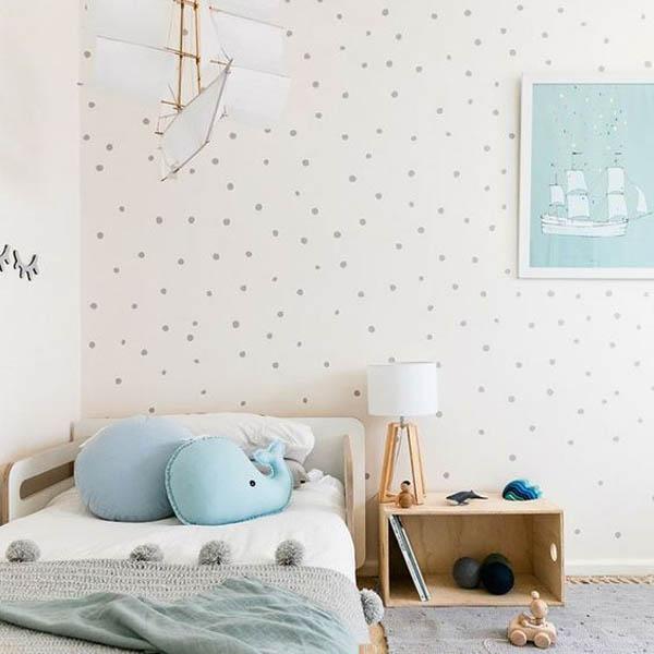 habitacion-infantil-sencilla-estilo-nordico