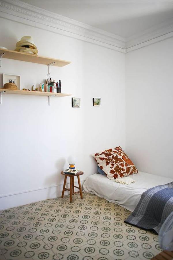 habitacion-infantil-sencilla-vintage