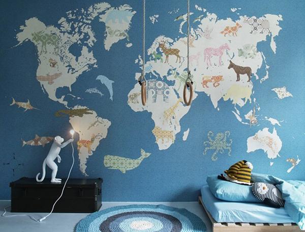 papel-pintado-mapamundi-gigante