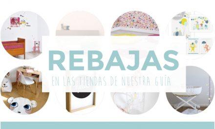 Descubriendo tiendas maloe design decopeques - Rebajas ikea 2017 ...