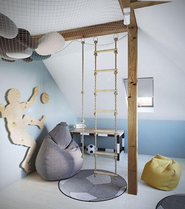 accesorios-divertidos-escaleras-cuerdas