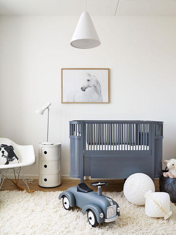 alfombra cuarto infantil