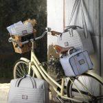 Nuevas colecciones de calle en Cambrass