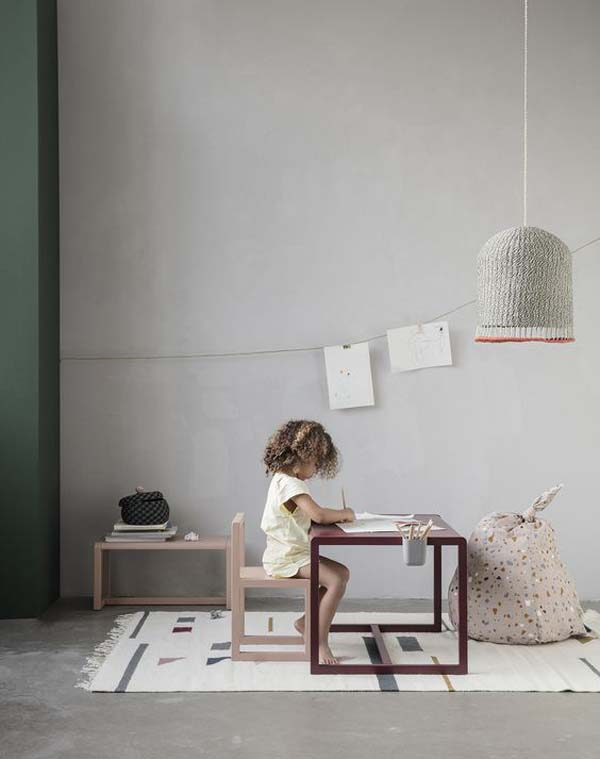 escritorio-ferm-living