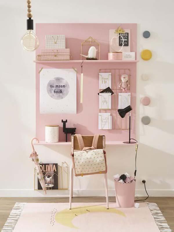 escritorio-original-rosa-palo