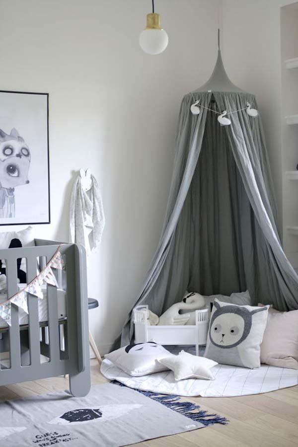 habitacion-bebe-color-gris