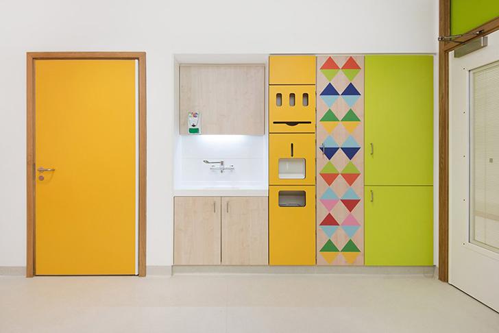 hospital-infantil-colorido