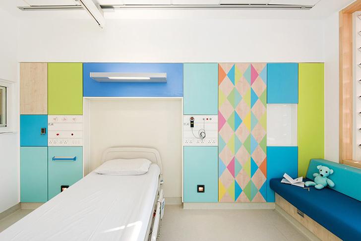 hospital-infantil-tonos-pastel