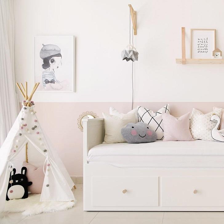 inspiracion-instagram-habitacion-infantil-rosa