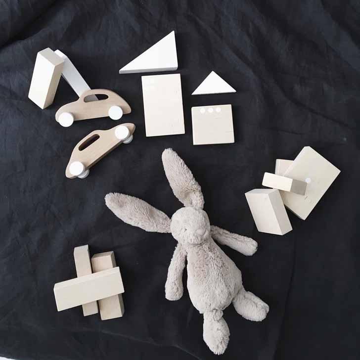 instagram-juguetes