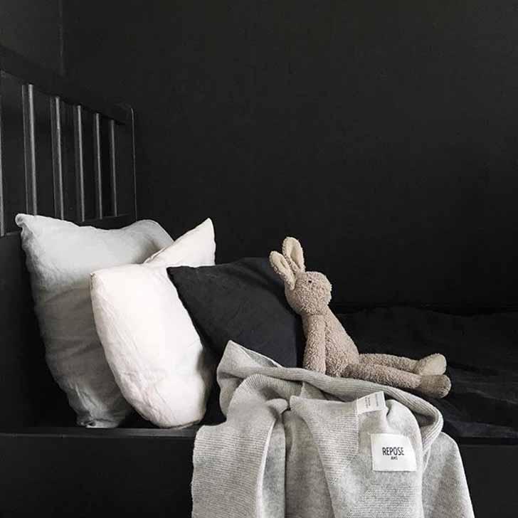 instagram-ropa-cama