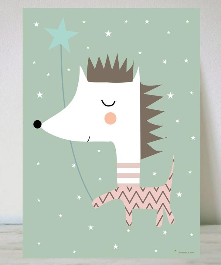 lamina-perro-mint