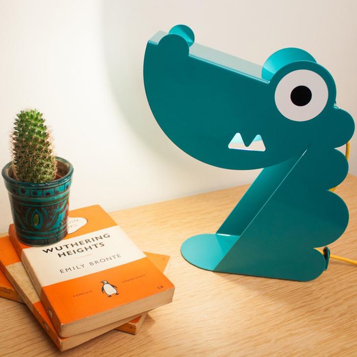 lampara-dinosaurio
