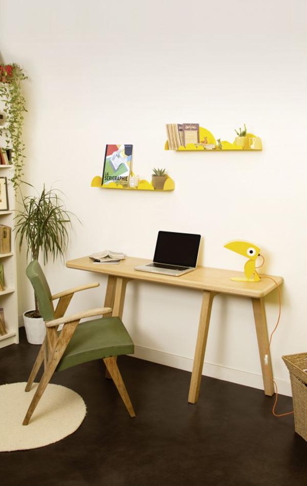 lampara-tucan-escritorio