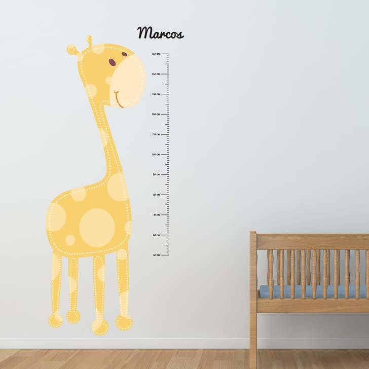 medidor-jirafa