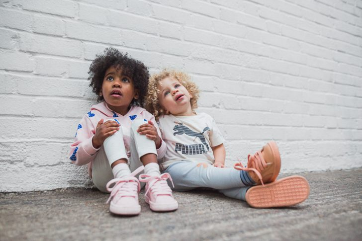 moda-infantil-tinycottons-y-puma-1_