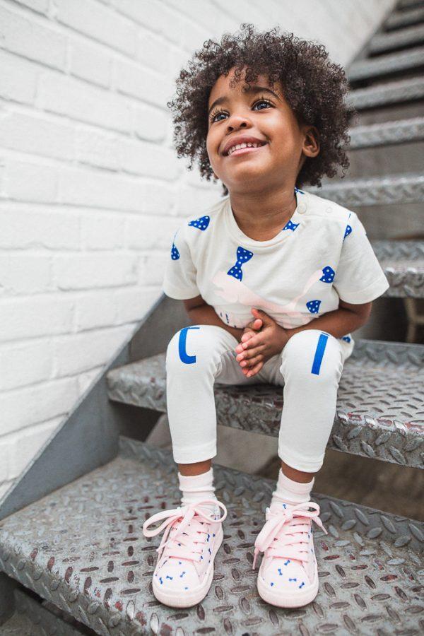 moda-infantil-tinycottons-y-puma-2