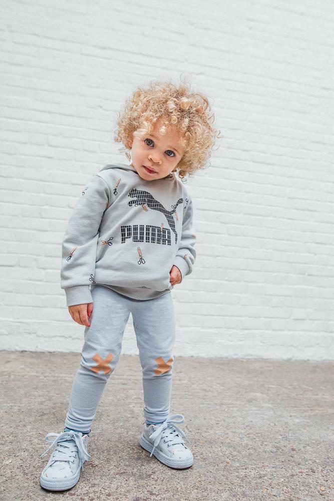 moda-infantil-tinycottons-y-puma-3