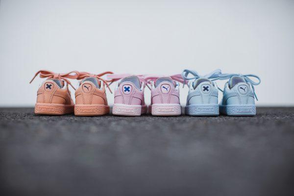 moda-infantil-tinycottons-y-puma-4