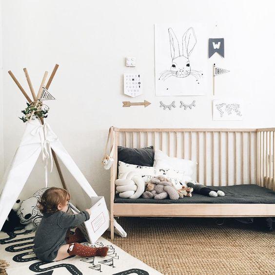 primera cama bebe_