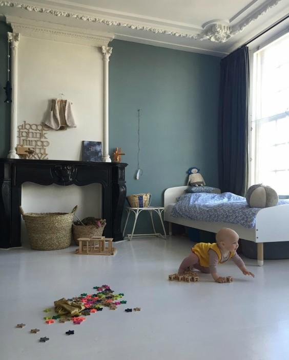protectores de esquinas para muebles