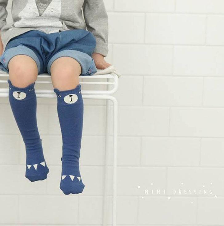 tutete-calcetines-minidressing-azules