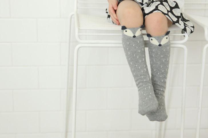 tutete-calcetines-minidressing-grises