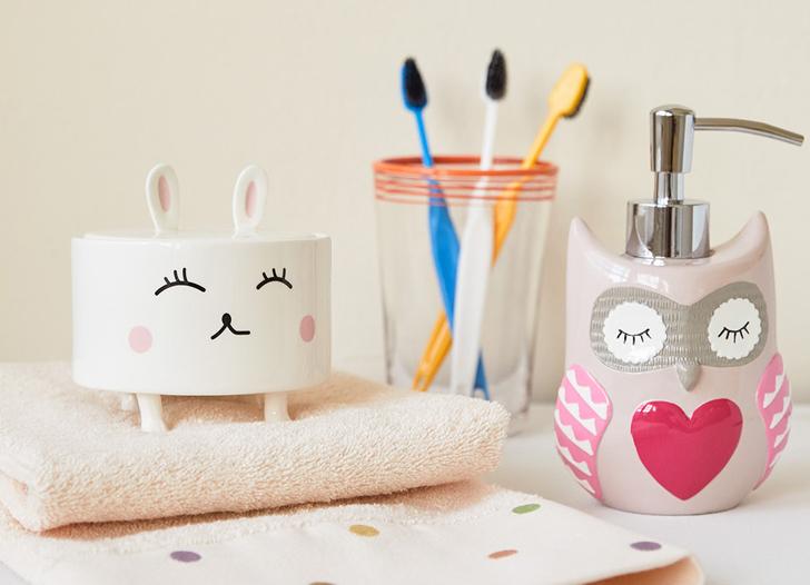 zara-home-kids-ss17-accesorios-baño