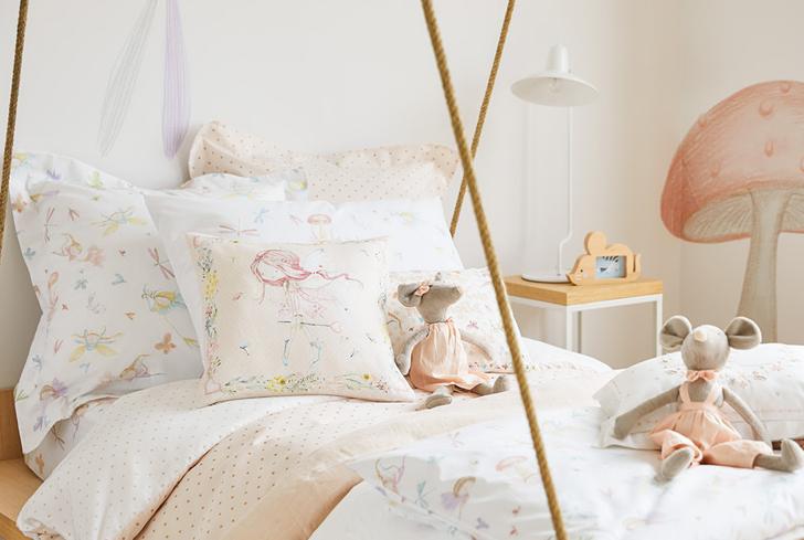 zara-home-kids-ss17-cojin-ropa-de-cama
