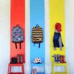 Consejos para pintar la habitación infantil