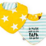Accesorios y ropa de bebé molona en Rocky Horror Baby