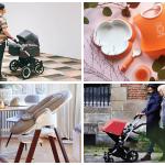Gugu.es, la tienda con novedades para tu bebé