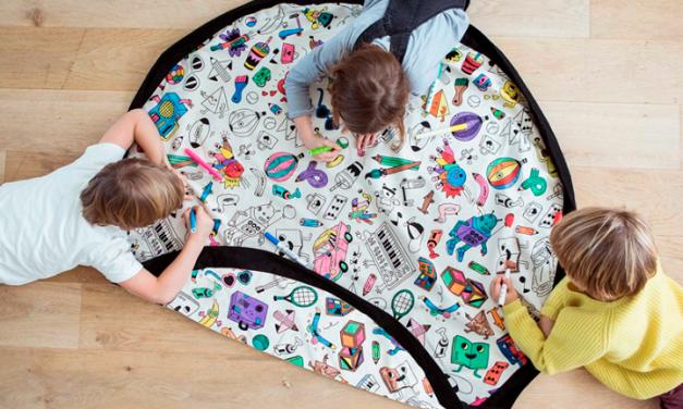 Disfruta del verano con BBlandia, tienda online de cosas para bebés