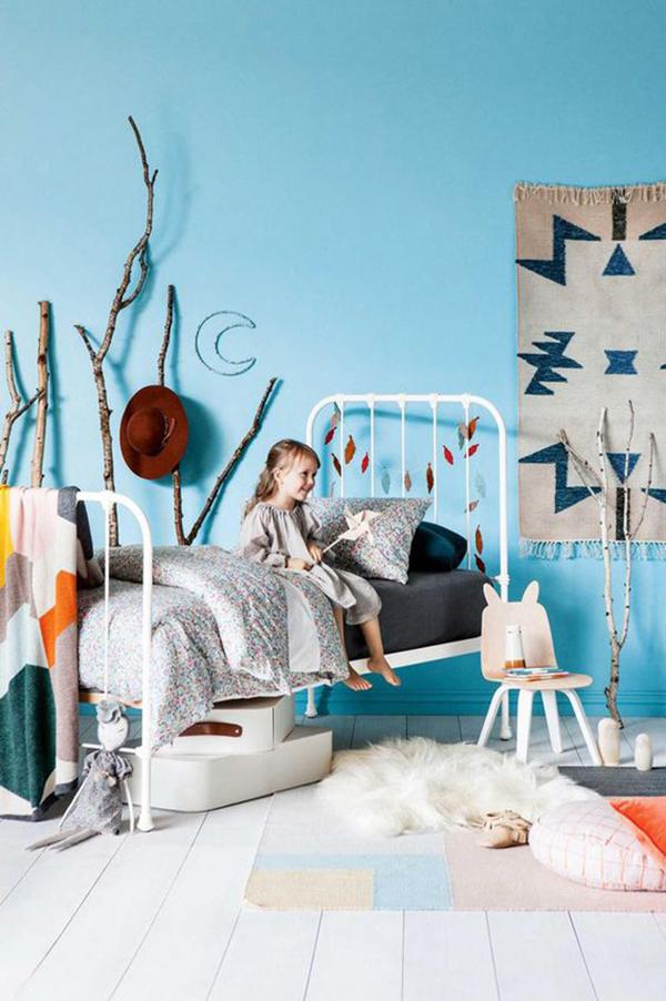 camas de nias para servirnos de inspiracin sin duda las camas para nias son muebles infantiles que buscamos con mucho ahnco y cuidado