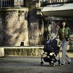 Bugaboo By Niark1 presenta Monstruos en movimiento