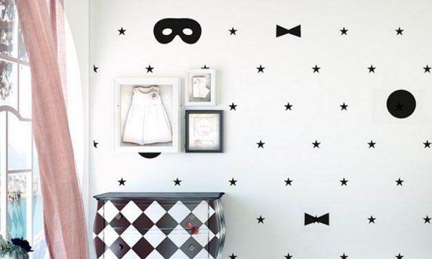 Papeles pintados para ni os - Papeles para paredes ...